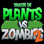 Download Full Trucos Plants vs Zombies 2  APK