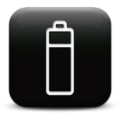 Battery Status Bar (AD Free)