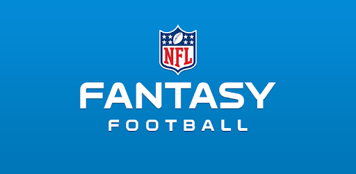 b6661720660 NFL Fantasy Football - Apps on Google Play