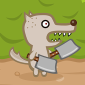 Iron Snout APK for Bluestacks