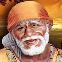 Sai Baba HD Aarti icon