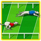 Dog Race Game