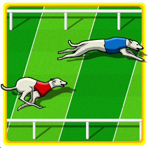 Dog Race Game for PC and MAC