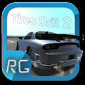 Tires Drift 2 icon