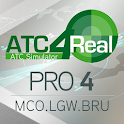 ATC4Real Pro Vol.4 icon
