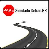Simulado Detran.BR