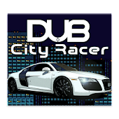 Dub City Racer - Full