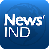 India News - NewsIND