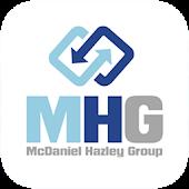 McDaniel Hazley Group - MHG