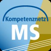 MS-Leitfaden für Neurologen