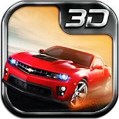 Drag Race: Ultimate Car Racing