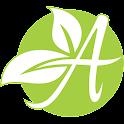 Gauss Development - Logo