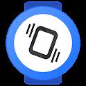 Ringtone Remote icon