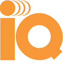 Carrier IQ Sensor icon