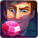 Gemcrafter: Puzzle Journey v1.0.3