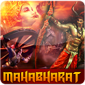 Mahabharat Katha icon