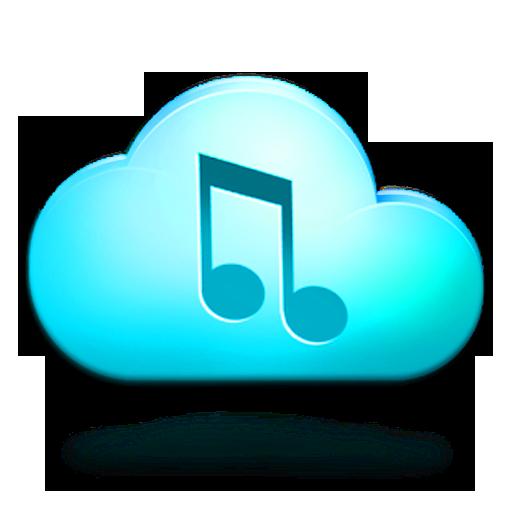 MP3音樂下載樂園