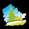 ScoutSpirit Mobile logo