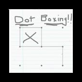 Dot Boxing