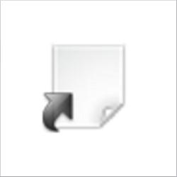File Widget