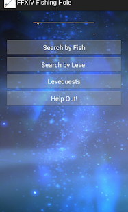 NY Fish Finder - New York Fishing Reports, Maps, News & Hotspots. Get Hooked on New York.