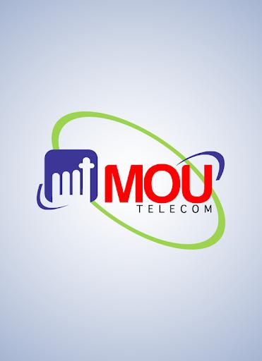 Mou Telecom