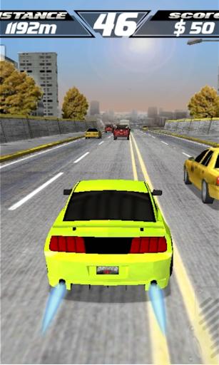 FATAL驱动GT