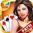 Teen Patti - Bollywood 3 Poker logo