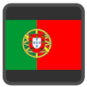 Set Portugal logo