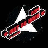 Nuit du Hack 2014
