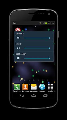 Nokia X1-01 review: Dual-SIM 101 - page 3 - GSMArena.com