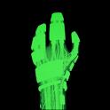 BioForge Collector's Edition logo