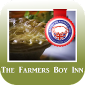 The Farmers Boy Inn