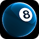 3D Pool Game icon