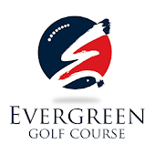Evergreen Golf Tee Times