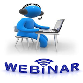 Marketing Webinars