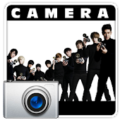 Super Junior Camera