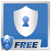 AegisLab Privacy Advisor Free