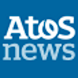 Atos News Reader