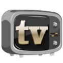 TV Portal - Stream TV & Movies icon
