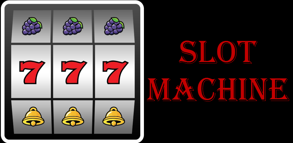 Slot machine games download for android