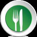 Diario Dieta Punti Free icon