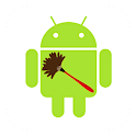 Memory Cache Clean For Android icon