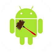 Memory Cache Clean For Android
