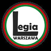 Legia Warszawa Fans