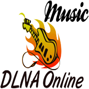 SEAN DLNA Music Online 1.0 - Android Apps on Google Play