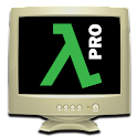 Source Server Manager Pro logo