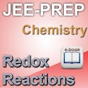 JEE-Prep-Redox Reaction