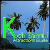 Koh Samui Best Travel Guide