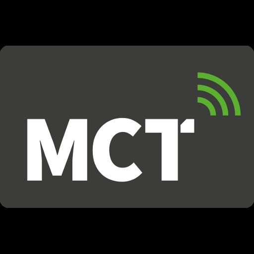 Mifare Classic Tool - MCT LOGO-APP點子